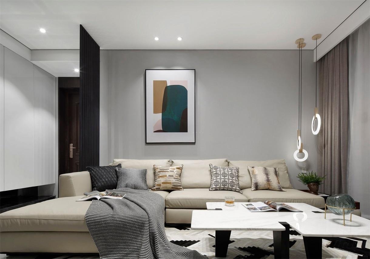 家具加盟类型不同,家具加盟选哪种?