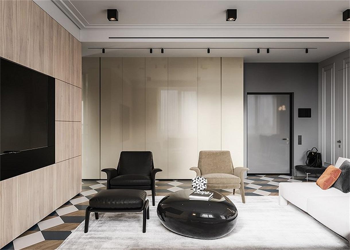 全屋定制家具对加盟商有哪些要求?加盟商需要具备哪些条件呢?